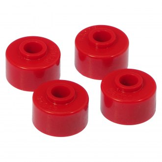 Prothane® - Steering Damper Bushing Kit
