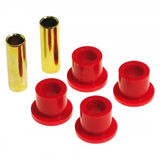 Prothane® - Front Leaf Spring Eye Bushings