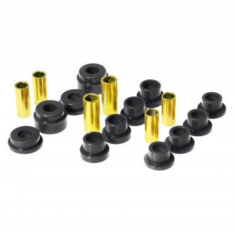 Prothane® - Control Arm and Strut Arm Bushings