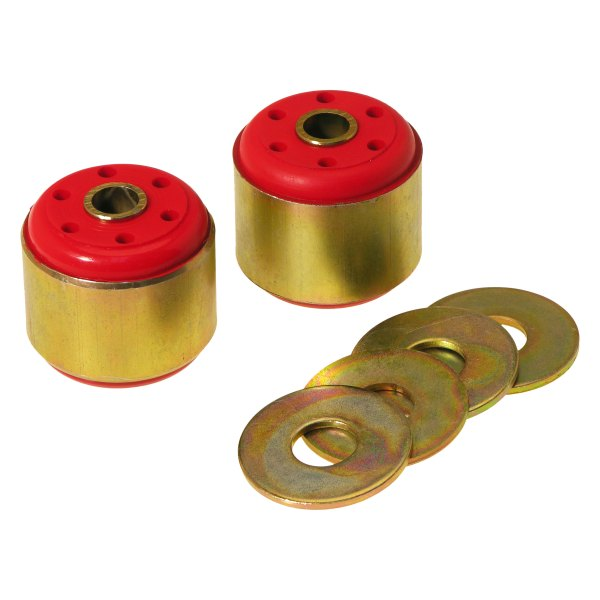 Prothane® - Front Radius Rod Bushing Kit