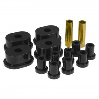 Prothane® - Rear Leaf Spring and Shackle Bushings