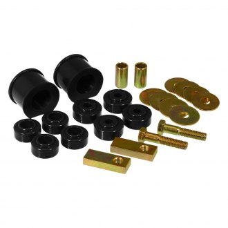 Prothane® - Front Sway Bar Bushings and End Links