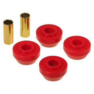 Prothane® - Front Strut Arm Bushings