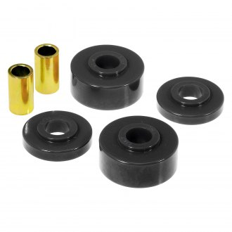 Prothane® - Transmission Mount Kit