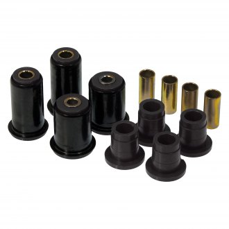 Prothane® - Front Upper Control Arm Bushings