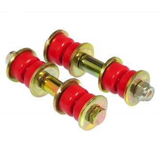 Prothane® - Sway Bar End link Kit