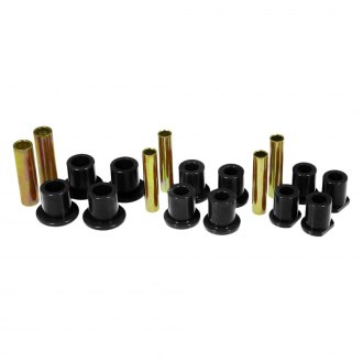 Prothane® - Leaf Spring Bushings