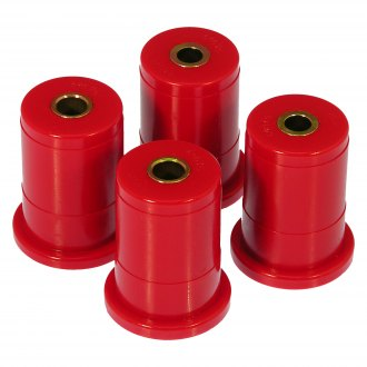 Prothane® - IRS Subframe Bushings
