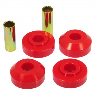 Prothane® - Front Strut Rod Bushing Kit