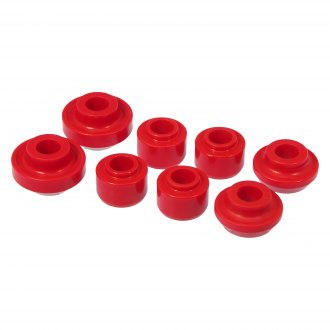 Prothane® - Strut Rod Bushing Kit