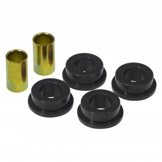 Prothane® - Front Track Bar Bushings