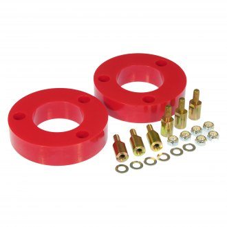 Prothane® - Front Coil Spring Spacers