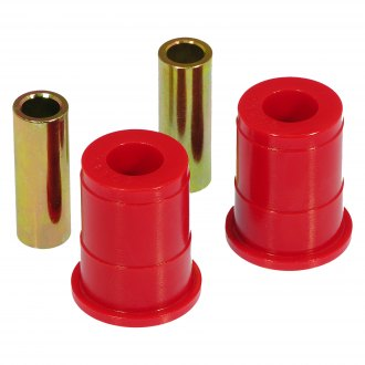 Prothane® - Front Control Arm Bushings