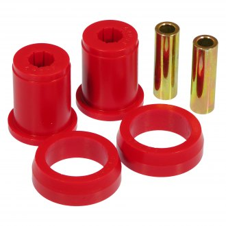 Prothane® - Rear Control Arm Bushing Axle Housing Kit
