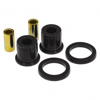 Prothane® - Axle Pivot Bushings