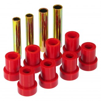 Prothane® - Leaf Spring Bushing Kit