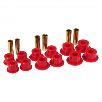 Prothane® - Rear Leaf Spring Bushings