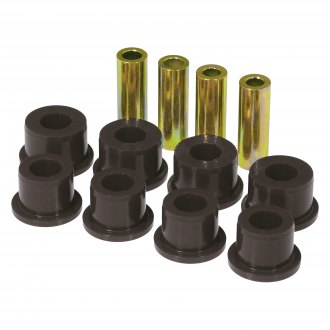 Prothane® - Front Leaf Spring Bushings