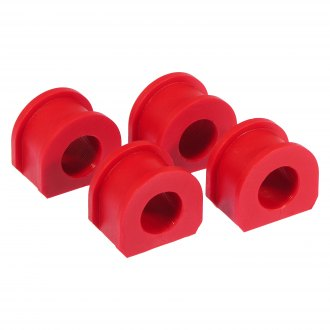 Prothane® - Front Sway Bar Bushings