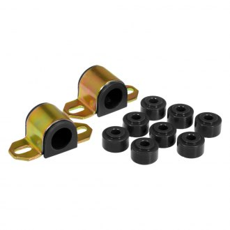 Prothane® - Rear Sway Bar Bushings and End Links