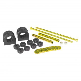 Prothane® - Sway Bar Bushings and End Links