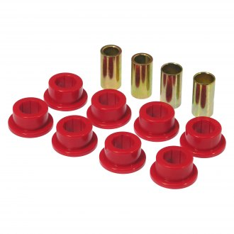 Prothane® - Rear Strut Rod Bushing Kit