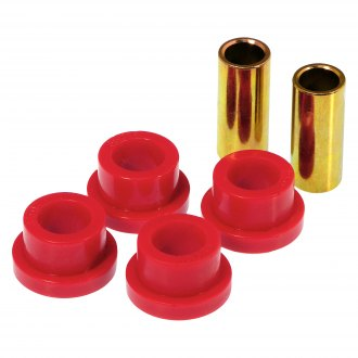 Prothane® - Rear Track Bar Bushings