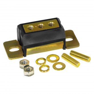 Prothane® - Automatic Transmission Mount