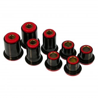 Prothane® - Control Arm Bushings