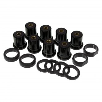 Prothane® - Rear Control Arm Bushings