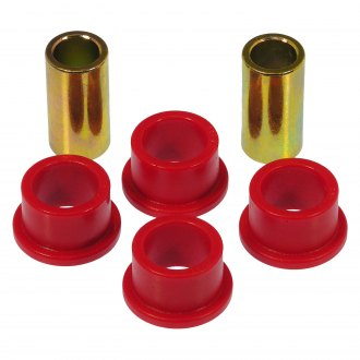 Prothane® - Track Bar Bushings