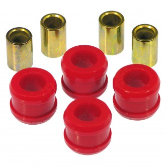 Prothane® - Rear Sway Bar End Link Bushings
