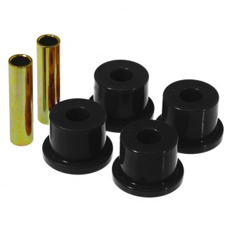 Prothane® - Rear Frame Shackle Bushing Kit