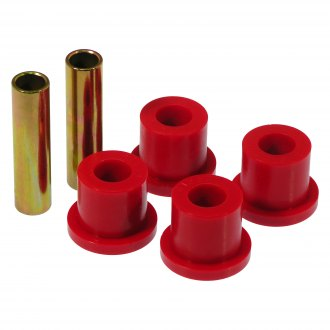 Prothane® - Rear Leaf Spring Shackle Bushings