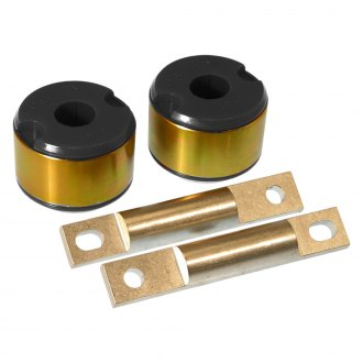 Prothane® - Trailing Arm Bushings