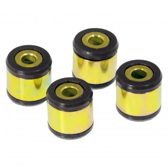 Prothane® - Compensator Arm Bushings