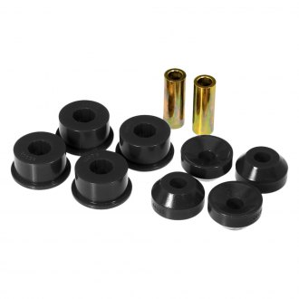 Prothane® - Shock Mount Bushings