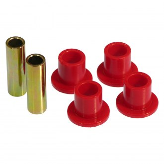 Prothane® - Front Leaf Spring Shackle Bushings