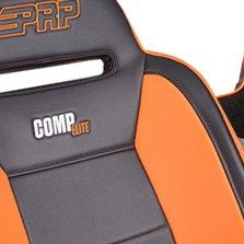 PRP Seats™ | Off-Road Suspension Seats & Accessories — CARiD com