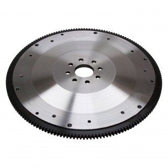 PRW® - SFI Billet Steel Flywheel