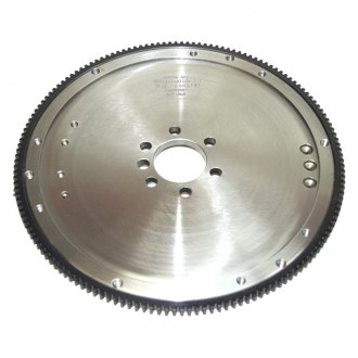 PRW® - Industries PQ Series SFI Billet Steel Flywheel