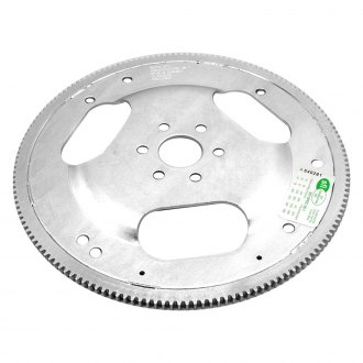 PRW® - Platinum Flexplate