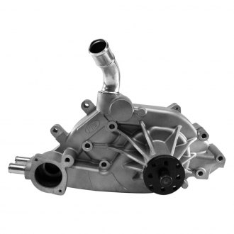 PRW® - Hi-Performance Water Pump