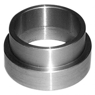 PRW® - Crankshaft Adapter Sleeve