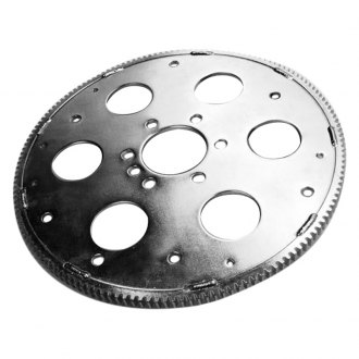 PRW® - Platinum Series Flexplate
