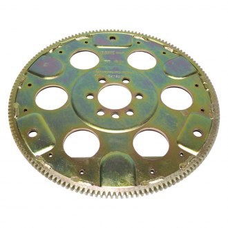 PRW® - Gold Flexplate