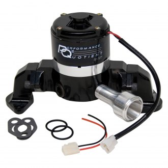 PRW® - Water Pump