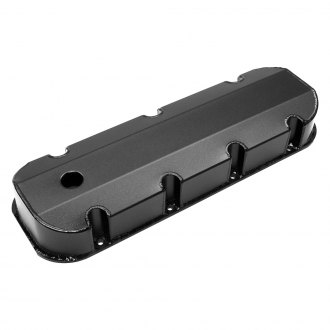 PRW® - Fabriced Valve Cover