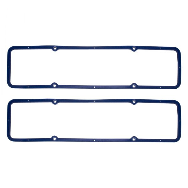 PRW® - Valve Cover Gasket