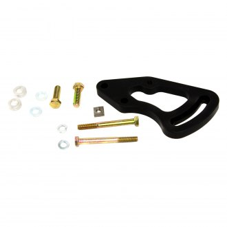 PSC Motorsports® - TC Series Pump Bracket